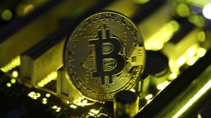 I prezzi di bitcoin e altre criptovalute stanno crollando, che sta succedendo? | Tom's Hardware