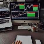 Trading operativo: confluenza RSI, Bande di Bollinger, EMA (50)
