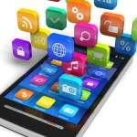 L'app di messaggistica istantanea Kakao lancia il suo wallet per criptovalute, serviti oltre 50mln di utenti