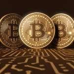 L'evoluzione ed il percorso del prezzo di Bitcoin