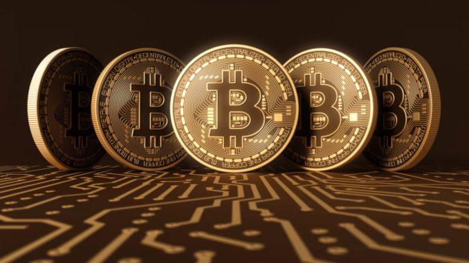 Storia breve del bitcoin - Wired