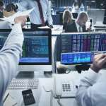 Pianificare numero e dimensione delle posizioni di trading