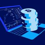 I trader retail nel mondo delle criptovalute