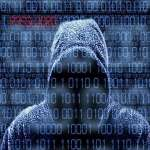Come gestire le criptovalute senza rischi
