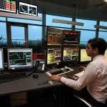 Gli operatori di Borsa che guadagnano sono monotoni: la routine dei traders online