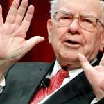 Pantera Capital contro Warren Buffett – Chi Vincerà?