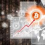 AROON OSCILLATOR nel trading in criptovalute (parte II)
