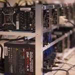 La frottola secondo cui Bitcoin spreca troppa energia