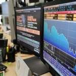 IL TRIX e il trading con le criptovalute – Parte 2