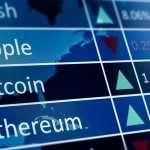 Di Bitcoin non conta solo il prezzo
