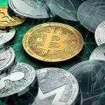 Investire in criptovalute: quanto e come iniziare con il trading [Guida]