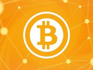Comprare Bitcoin: come investire in BTC con il trading [guida completa]