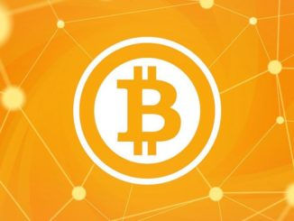 Bitcoin, settimana storica espone BTC a nuovi traguardi