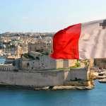 La camera di commercio maltese implementerà una piattaforma blockchain per la gestione del registro delle imprese