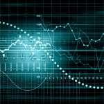 Patterns grafici e strutture di prezzo nell'approccio al trading criptovalutario