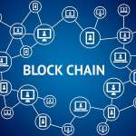 Social netwok decentralizzati: ecco come la blockchain ucciderà facebook, twitter e instagram