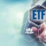 ETF bitcoin: cosa sono, situazione attuale e sviluppi