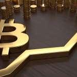 Bitcoin sostituirà l'oro?