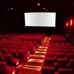 Un 2019 al cinema per gli appassionati di criptovalute