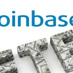 Anche Coinbase si accoda nella corsa all'ETF su criptovalute