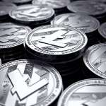 Litecoin: analisi di mercato settimanale (dal 19/04 al 26/04 2019 su coppia BTC/LTC)