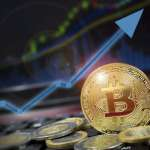 Bitcoin supera il milione di indirizzi attivi con cadenza quotidianamente