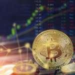 Pagare il trasporto pubblico in bitcoin? Sarà presto possibile in Ucraina