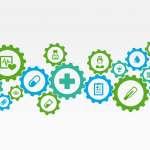 La Blockchain nel trattamento dei dati sanitari – sviluppi e prospettive