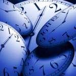 Timeframe e trading, ovvero l'orizzonte temporale di un'operazione finanziaria