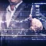 Caratteristiche e requisiti concreti per diventare un trader (parte finale)