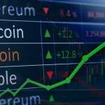 Non si vive di soli bitcoin