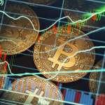 Bitcoin: analisi di mercato settimanale (dal 14 Gennaio al 20 Gennaio 2020 su coppia USDT/BTC)