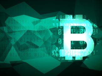 Bitcoin e Coronavirus: qual è stato l'andamento della criptovaluta?