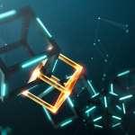 Blockchain: l'Olanda scommette sulla catena di blocchi per la logistica e le energie rinnovabili