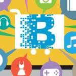 Criptovalute: la blockchain distruggerà l'e-commerce spazzando via i colossi come amazon e alibabà: ecco come e perché