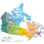 La SEC sospende gli ETN su Bitcoin ma in Canada nasce un fondo