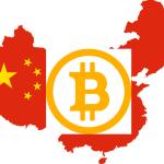 In Cina la passione per il trading su criptovalute è ancora forte