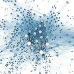Exchange decentralizzati: cosa sono, perché sono così importanti per il mercato delle criptovalute