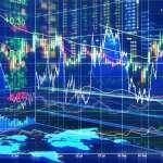 Analisi tecnica classica e divise digitali: tendenze e cicli di un mercato