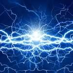 lightning network: cos'è, a cosa serve, come funziona e perché è così importante per lo sviluppo di bitcoin