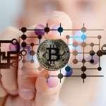 Analisi tecnica e fondamentale nel mercato di Bitcoin e delle cripto