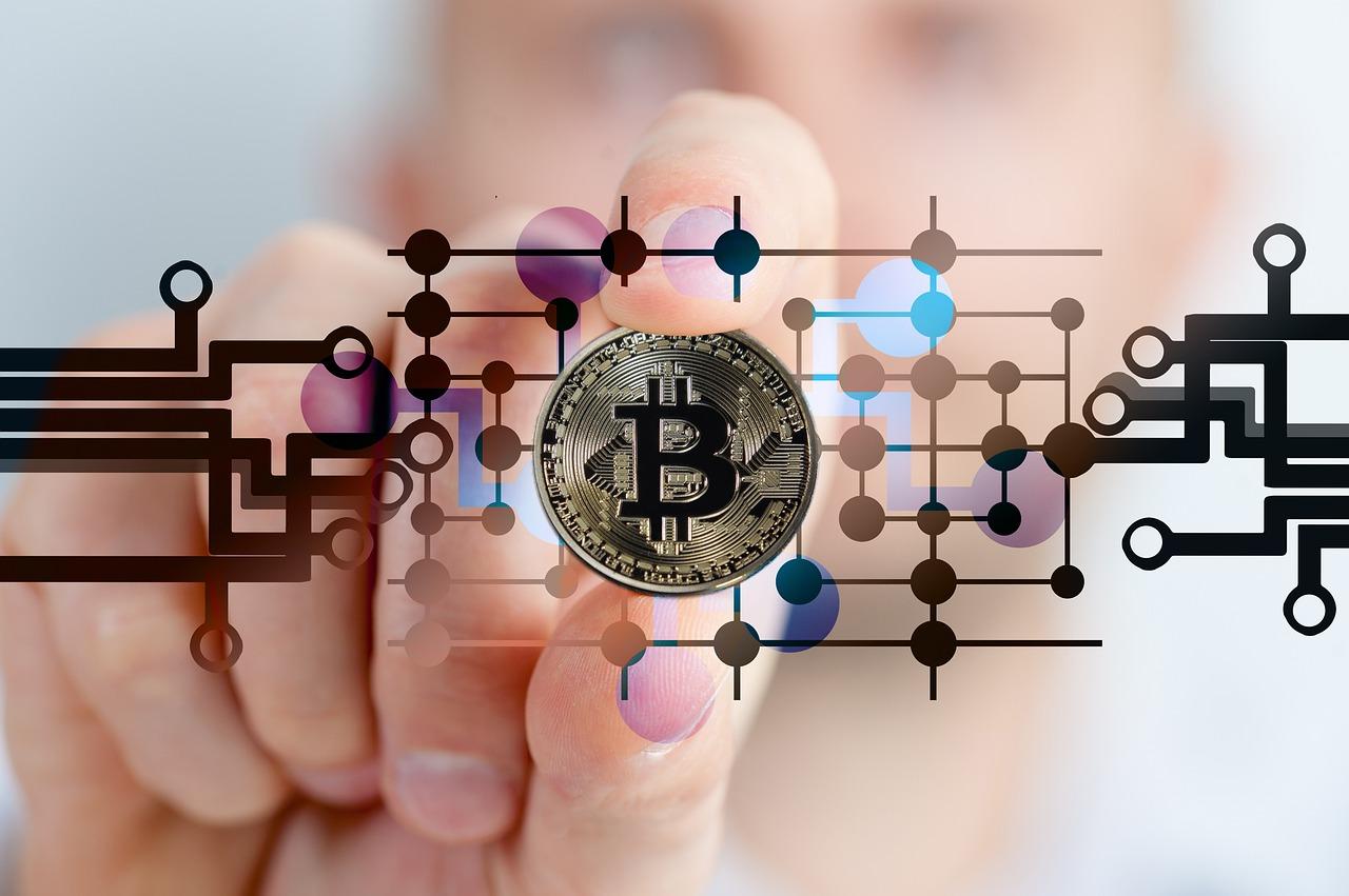 analisi delle tendenze bitcoin