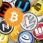 No, bitcoin non è un indicatore del livello di tensione sul piano geopolitico