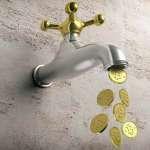 I faucet, una maniera apparentemente semplice per avere i primi bitcoin
