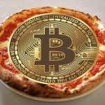 Vantaggi e limiti di Bitcoin, la cripto più famosa al mondo
