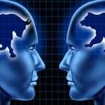 Psicologia:  cosa si intende per Bias nel trading e a cosa si riferisce