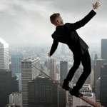 Concetti generali di rischio nel trading criptovalutario e negli investimenti