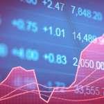 Trading operativo: approccio pratico alle trend-line