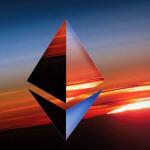 Comprare Ethereum: come investire in ETH con il trading [guida completa]