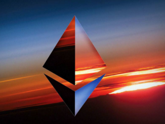 Ethereum in calo, ceduto il supporto posto a quota 1.600 USD